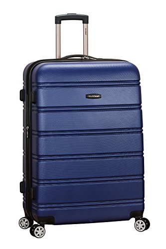 Top 9 Luggage with Wheels 28 inch – Suitcases