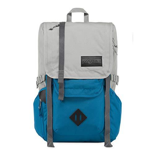 Top 9 JanSport Travel Backpack – Laptop Backpacks