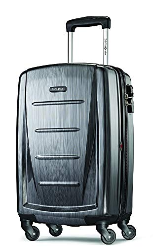 Top 9 Lightweight Suitcases with Spinner Wheels 28 inch – Suitcases