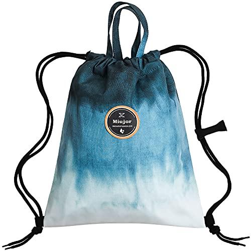 Top 10 Sackpack Gym Bag for Women – Gym Drawstring Bags