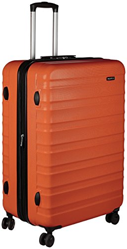 Top 9 Soft Case Carry On Luggage with Spinner Wheels – Suitcases
