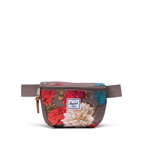 Top 10 Floral Fanny Pack – Fashion Waist Packs