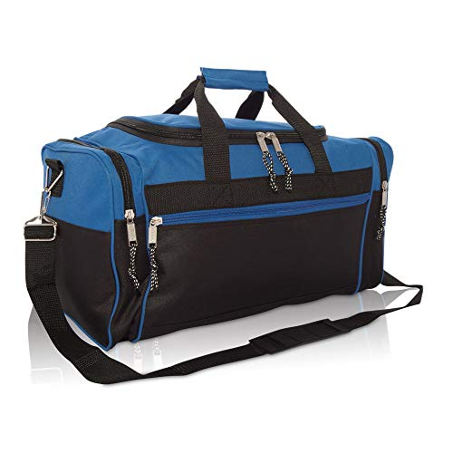 Top 10 Large Canvas Bag – Travel Duffel Bags