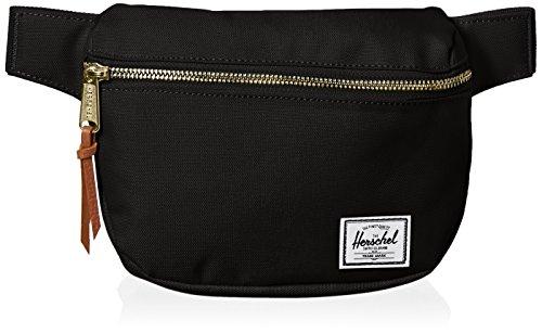 Top 6 Belt Bag for Women – Fashion Waist Packs