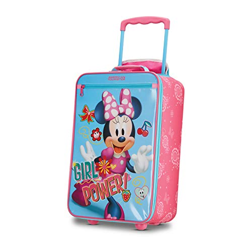 Top 9 Minnie Y Mickey Mouse – Gym Drawstring Bags
