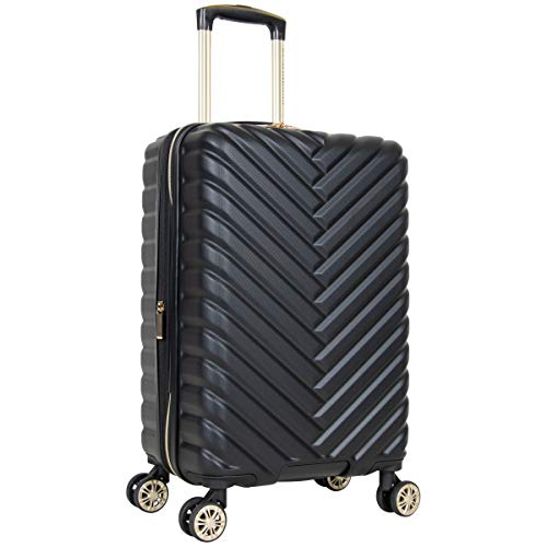 Top 10 Carryon Mr Bowditch – Carry-On Luggage
