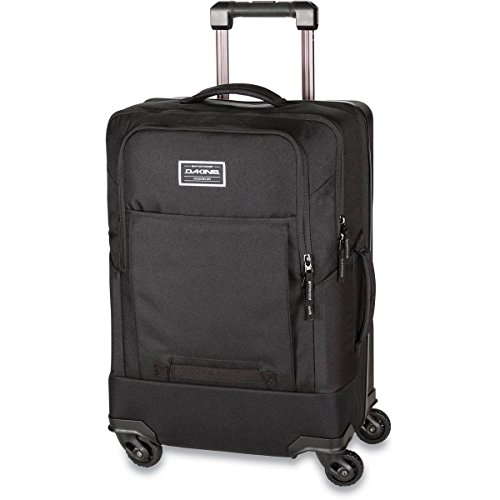 Top 10 Dakine Carry On Luggage With Wheels – Sports Duffel Bags