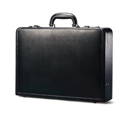 Top 10 Mens Briefcase Leather – Briefcases