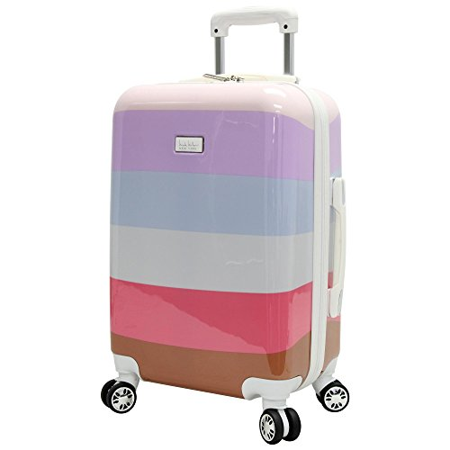 Top 10 Suitcase for Teens Girls – Suitcases