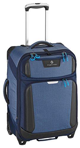 Top 9 Eagle Creek Suitcase 26 – Suitcases