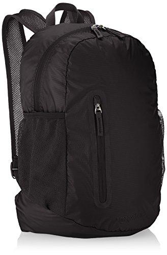 Top 10 Mens Day Bag – Hiking Daypacks