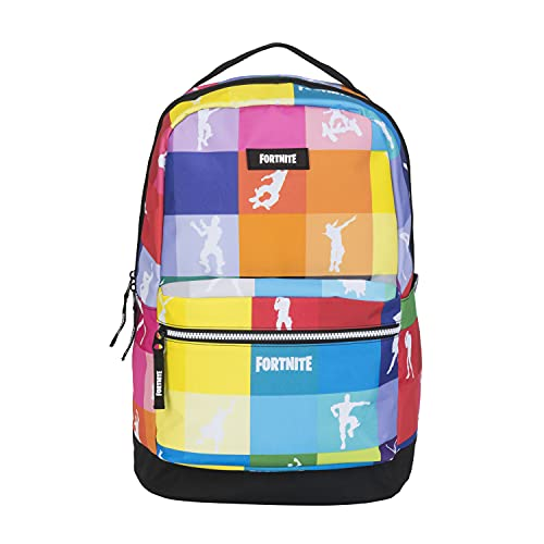 Top 8 Schedules for Kids – Casual Daypack Backpacks