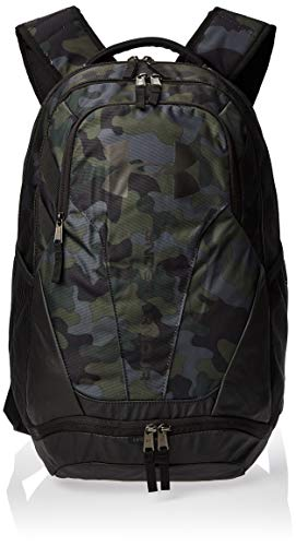 Top 8 Black Camo Backpack – Sports & Fitness Features
