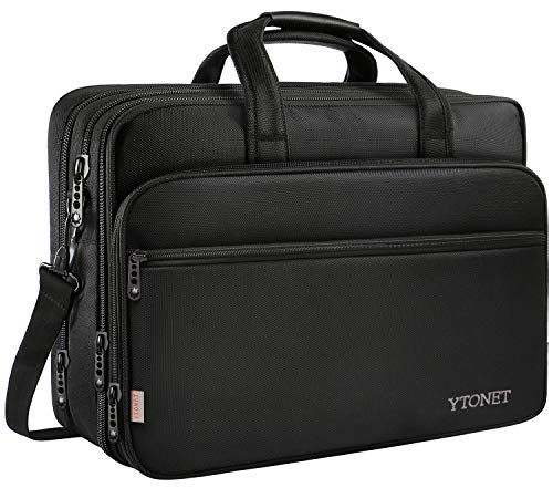 Top 10 Best Briefcase for Men – Laptop Briefcases