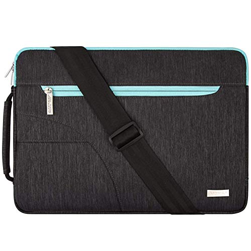 Top 10 Apple Laptop Cases – Laptop Messenger & Shoulder Bags
