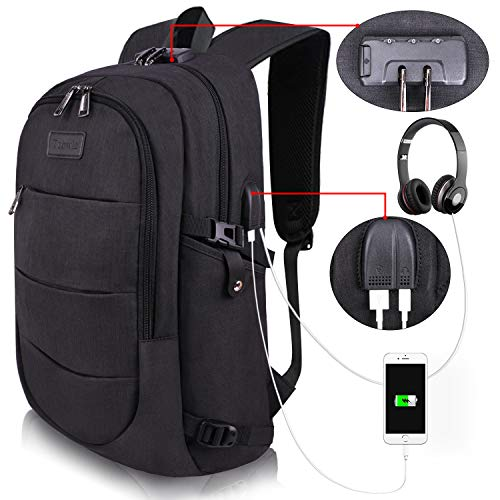 Top 10 Charging Bank for Iphone 11 – Laptop Backpacks