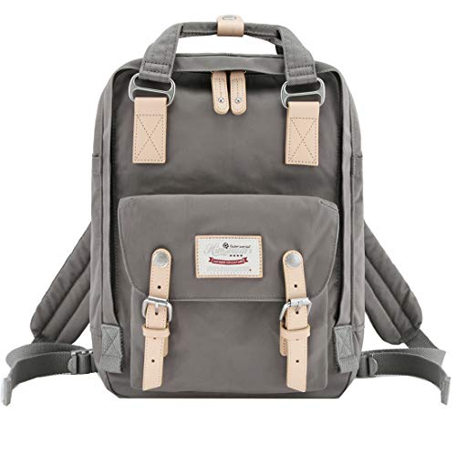 Top 10 Good And Plenty Candy – Laptop Backpacks