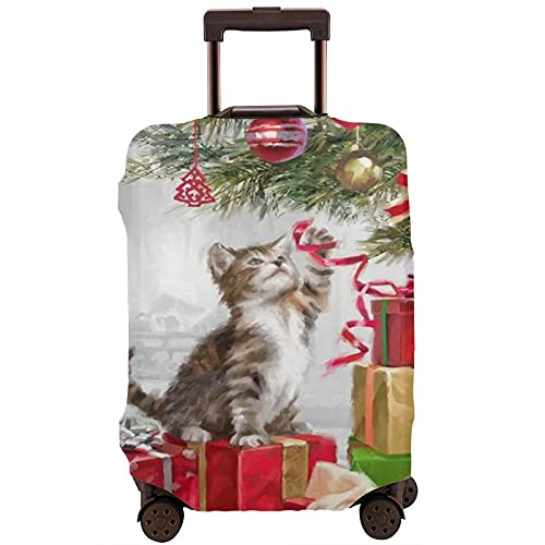 Top 10 Tall Cat Tree For Large Cat – Suitcases