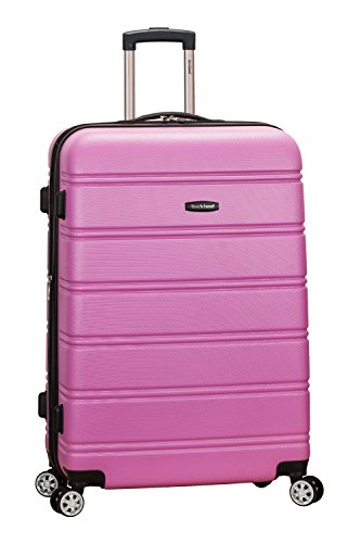 Top 10 Check In Suitcases with Wheels – Suitcases