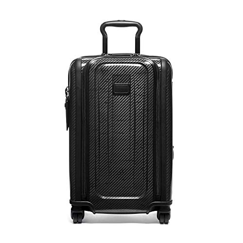 Top 9 22 In Hardside Carry On Luggage – Carry-On Luggage