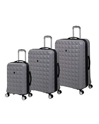 Top 10 it luggage Hardside Expandable – Luggage Sets
