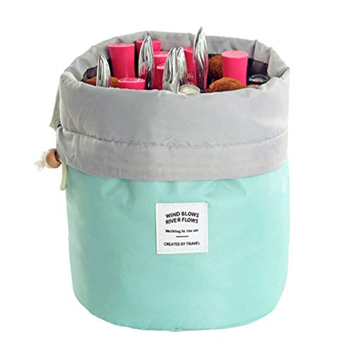 Top 10 Diffuser Travel Case – Cosmetic Bags