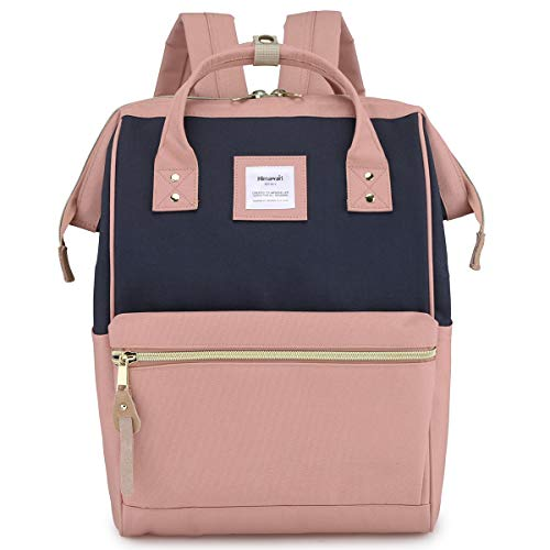 Top 9 Girl's Backpack for School – Laptop Backpacks