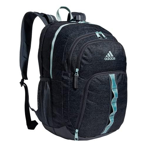 Top 9 adidas Prime V – Casual Daypack Backpacks