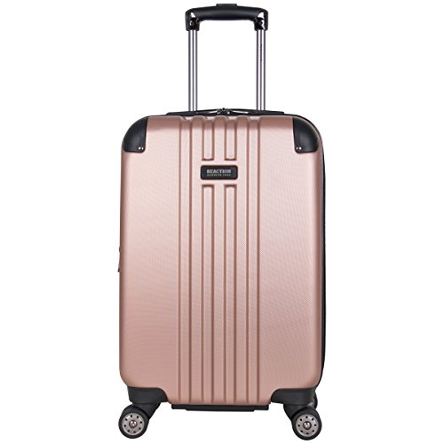 Top 10 Carry on Rolling Luggage for Women – Luggage