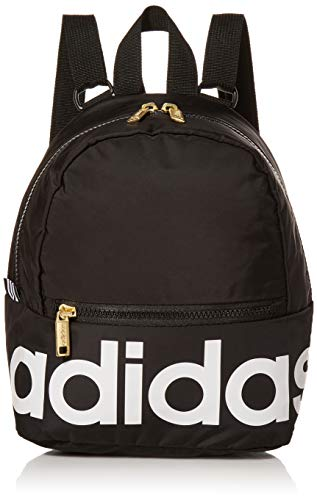 Top 10 Women Mini Backpack – Sports & Fitness Features