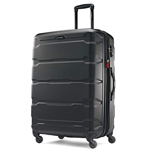 Top 10 When All Is Said – Suitcases