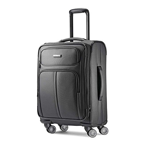 Top 9 Laptop Vertical Stand – Carry-On Luggage