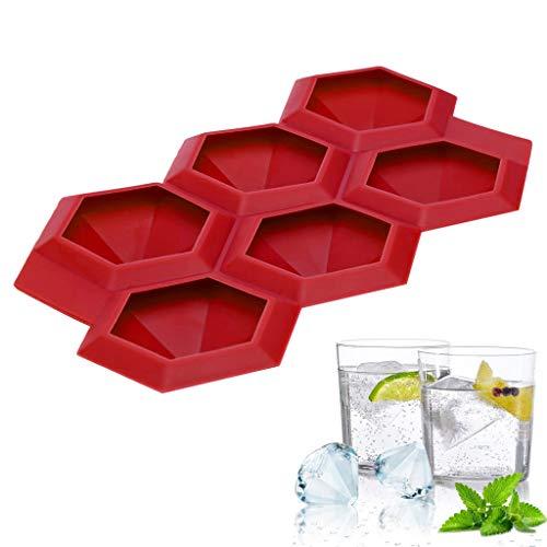 Top 10 Freezer Storage Bins – Briefcases