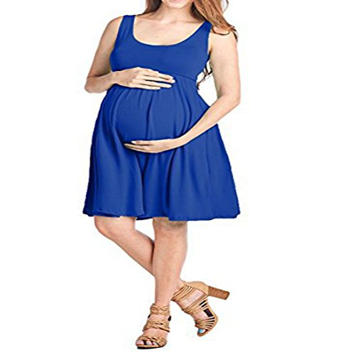 Top 10 Fitted Maternity Dress – Gym Drawstring Bags