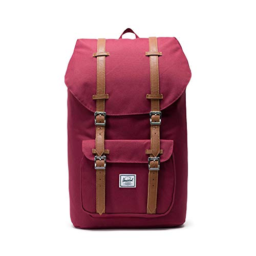 Top 10 Toiletry Case for Women – Laptop Backpacks