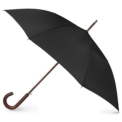 Top 10 Long Handle Umbrella – Stick Umbrellas