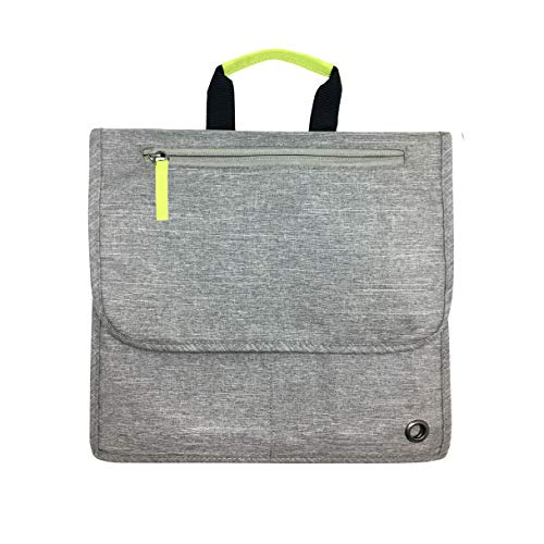 Top 10 Airplane Organizer Pouch – Travel Tote Bags