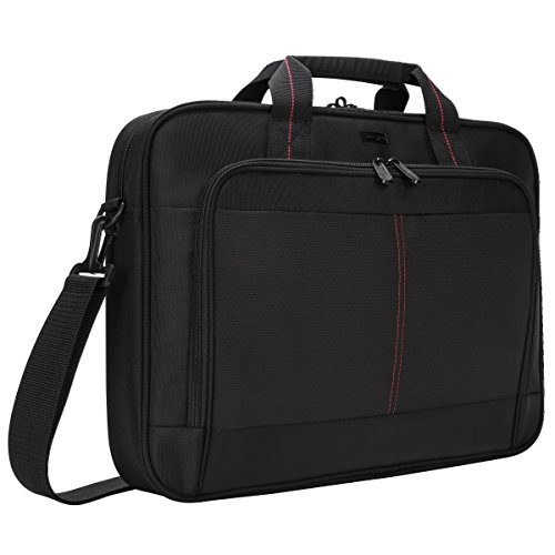 Top 10 14 Inch Laptop Bag for Men – Laptop Briefcases