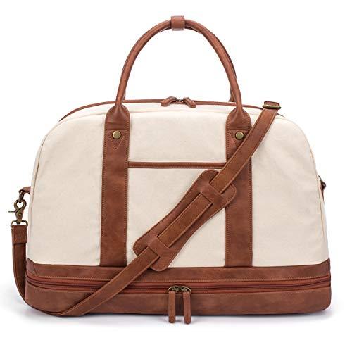 Top 10 Womens Travel Bags – Travel Duffel Bags