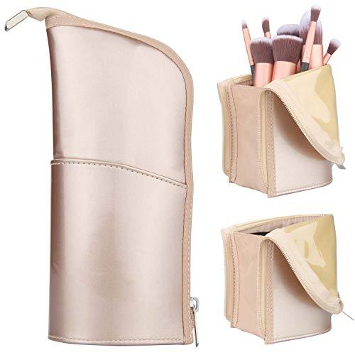 Top 9 Detail Paint Brush – Cosmetic Bags