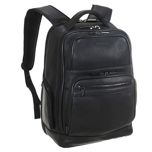Top 9 Backpack for Traveling Men – Laptop Backpacks