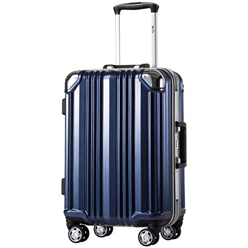 Top 10 Suitcase with TSA Lock – Suitcases