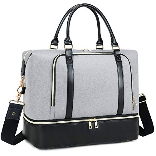Top 10 Travel Luggage Bags for Women – Luggage & Travel Gear