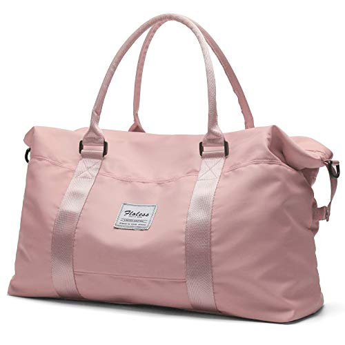 Top 10 Luggage Totes Bags for Women – Gym Tote Bags