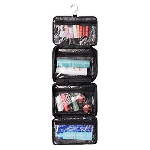 Top 10 Bags Hanger Organizer – Cosmetic Bags