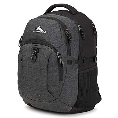 Top 10 Tool Wrap Roll – Laptop Backpacks