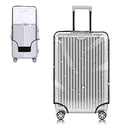 Top 10 Luggage Protector Cover – Suitcases