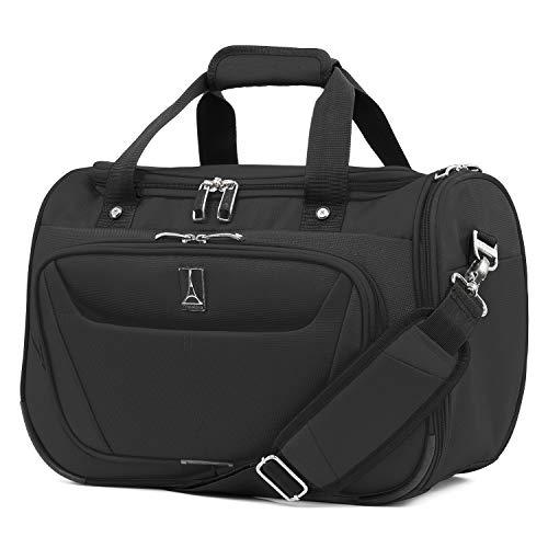 Top 10 Soft Duffle Bag for Women – Travel Duffel Bags