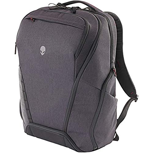 Top 10 Stuff elephant for Baby – Laptop Backpacks