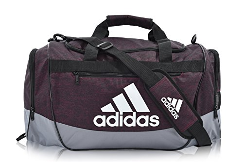 Top 5 Gym Bag Shoe Compartment – Sports Duffel Bags